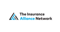 theinsurancealliancenetwork.png