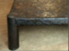 bronze loft .jpg