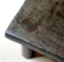 Detail Broglie .jpg