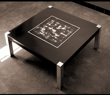 Vuitton square.jpg