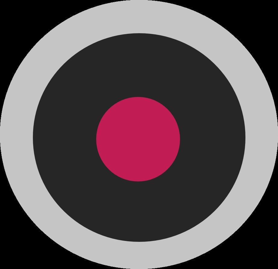 Event med Eleks | Droids Agency
