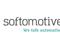 RPA in over 30 Danish municipalities with Softomotives ProcessRobot