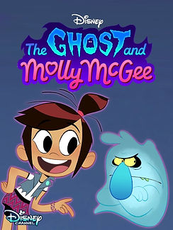 The-Ghost-And-Molly.jpeg