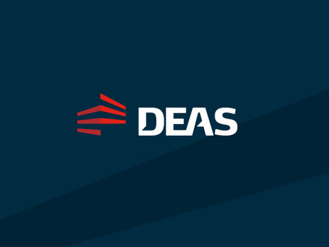 Robotic Process Automation in the property administration at DEAS