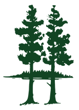Holiday Acres H tree logo final 2020.png