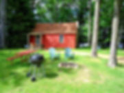 Lakeview%204_edited.jpg