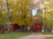 IMAG1336%20Copy_edited.jpg