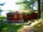 Anchorage%2520(3)_edited_edited.jpg
