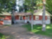 cottage-19.jpg