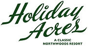 Holiday Acres.jpg