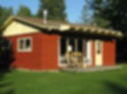 cottage-29.jpg