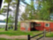 Beachside%2520(6)_edited_edited.jpg