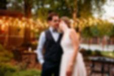 Weddings, resort, venue, outdoors, inside, lake