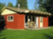 cottage-29_edited.jpg