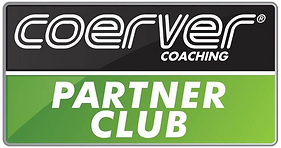 PARTNER_CLUB_LOGO.png