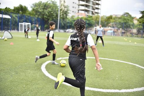 Jugadores futbol colombia
