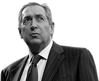 Gerard-Houllier_0.png