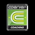 coerver.png