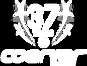 37-years-logo-reverse-rgb.png