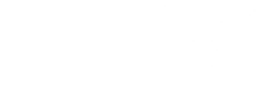 cc - official logo white-01.png