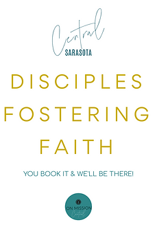 Disciples Fostering Faith .png