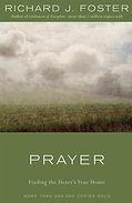 Richard Foster Prayer.jpeg