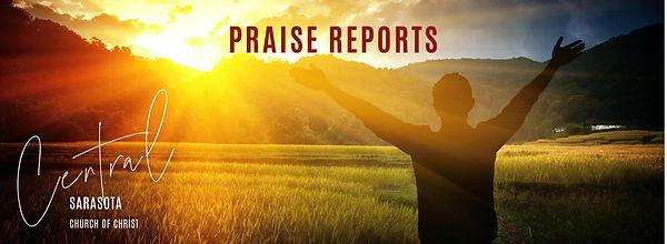 Praise%20Reports_edited.jpg