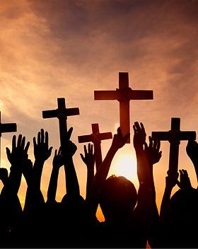 United in Christ.jpg