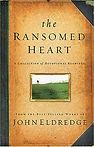 the ransomed heart.jpg