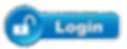 login-button-png-7.png