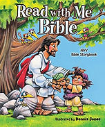 Read with Me Bible.jpg