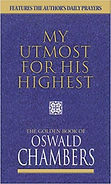 Our Utmost for His Highest.jpg