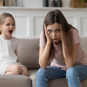 5 Origin of Quarrels.jpg