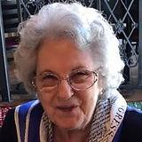 Brendas Mom - Sarah Hines.jpg
