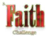 Faith Cover.png