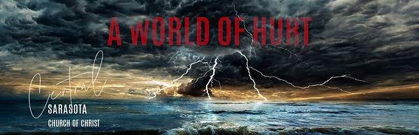 A World of Hurt.jpg