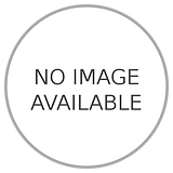No Image Available.png