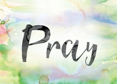 word-pray-painted-black-ink-260nw-528077020.jpg