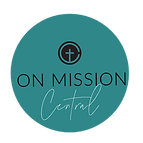On Mission Central logo.png