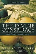 The Divine Conspiracy.jpg