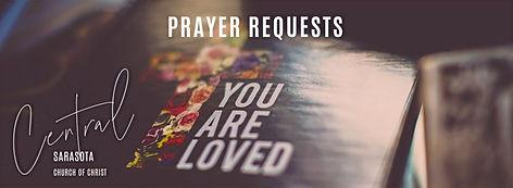 Prayer%20Requests_edited.jpg