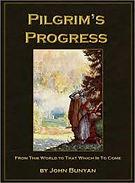 Pilgrims Progress.jpg