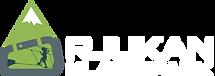 Rjukan Klatrepark LOGO med hvit font.png