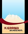 Kjerringsveiven logo
