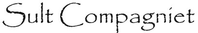 Sult Compagniet logo PNG.png