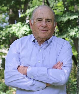 Peter Benin