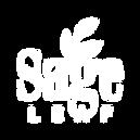 Sage_Leaf_Logo_White.png