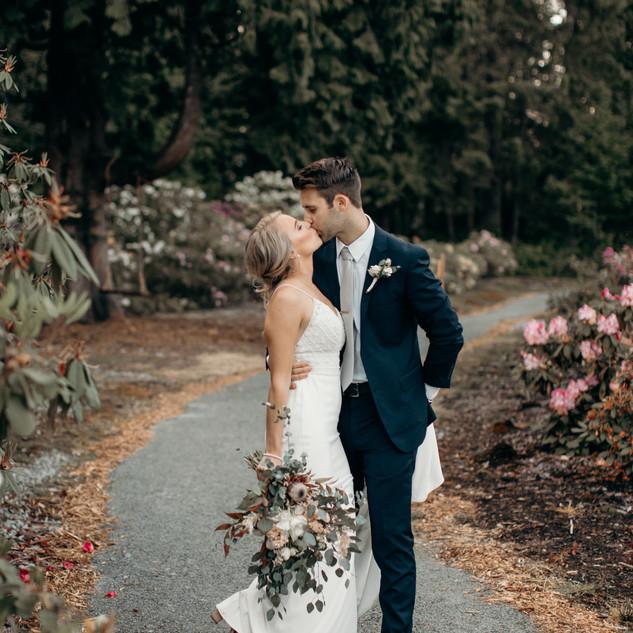 braydonnicole_wedding-581.jpg