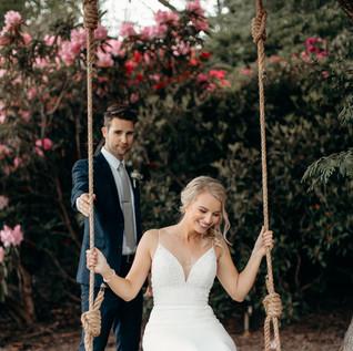 braydonnicole_wedding-577.jpg