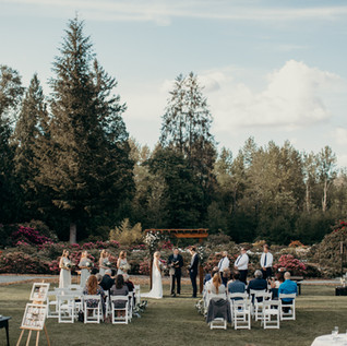 braydonnicole_wedding-263.jpg